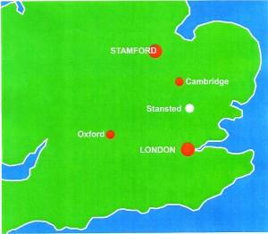 stamfordLoc