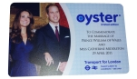 03 Oyster Card (2)
