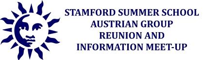 Stamford Reunion